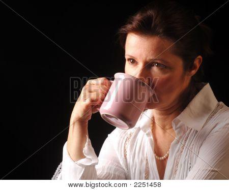Coffee Musings