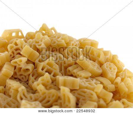 Italian Vermicelli