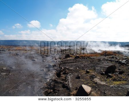 Alive Volcano_Edited1