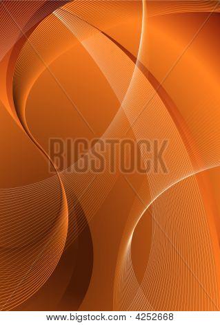 Orange Smooth
