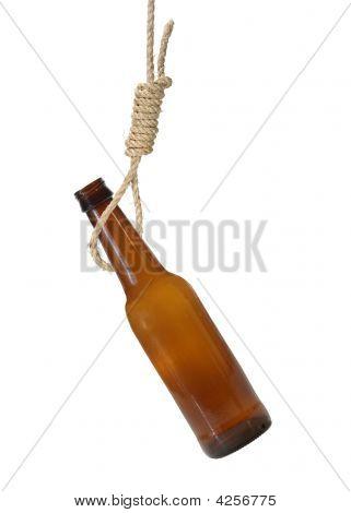 Anti Drinking