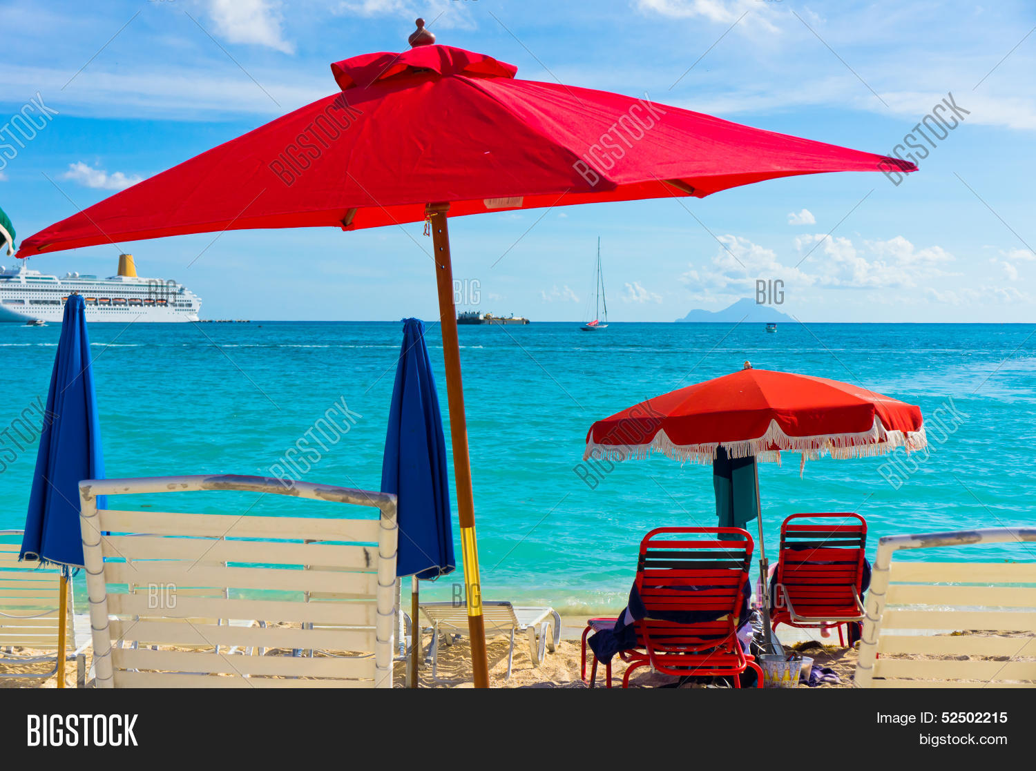 saint martin big and beautiful singles We ranked the top 12 hotels in st martin - st maarten based on an unbiased analysis of awards, expert recommendations, and user ratings.