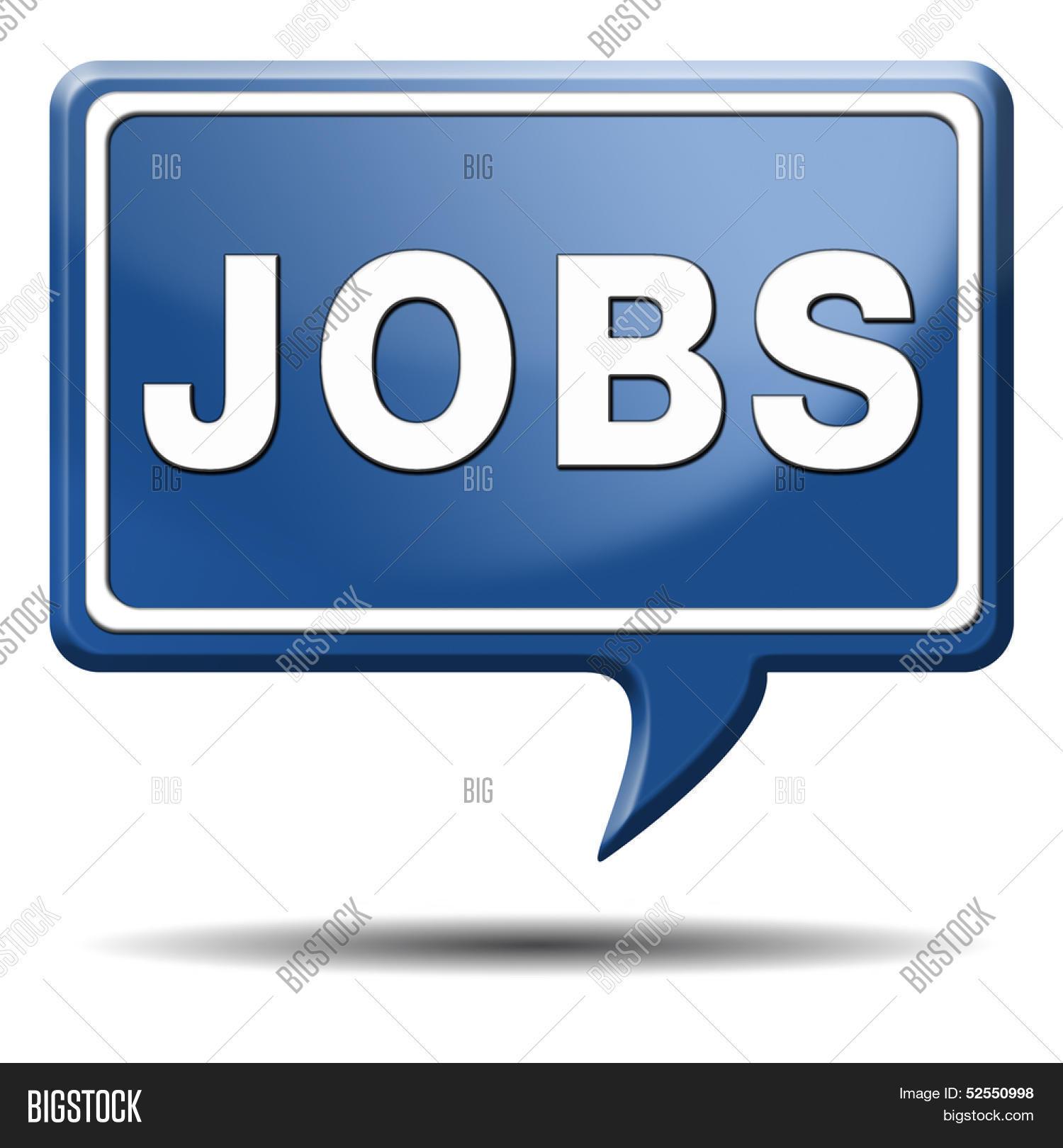 job search vacancy for jobs online job application help wanted job search vacancy for jobs online job application help wanted hiring now job sign job button