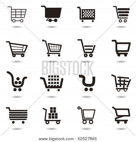 Cart Icon3