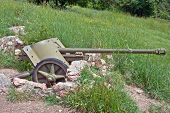 picture of ww2  - Remains of WW2 - JPG