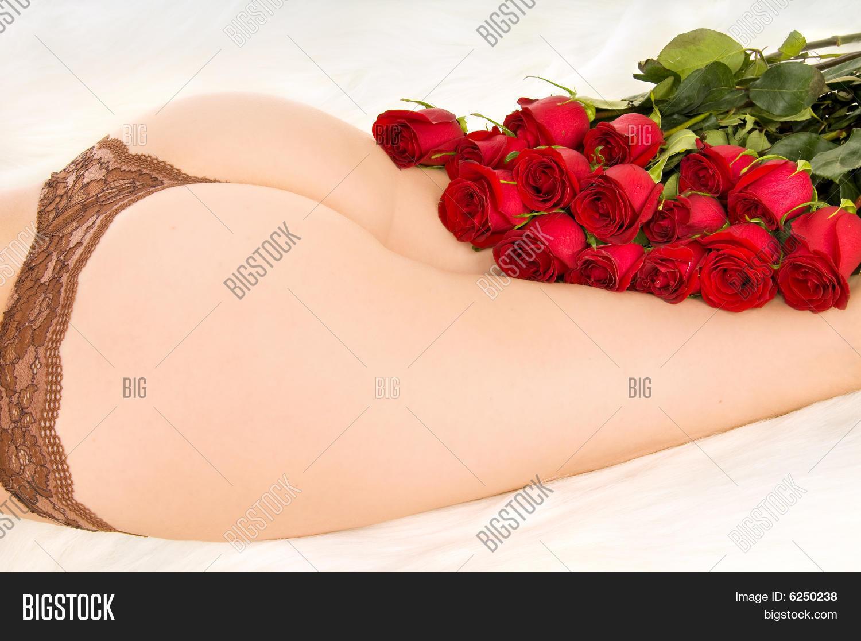 Как извиниться перед девушкой цветами Все цветы 53