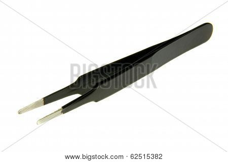 Anti-static Tweezers