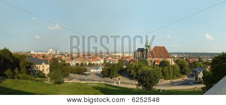 Erfurt (Germany)