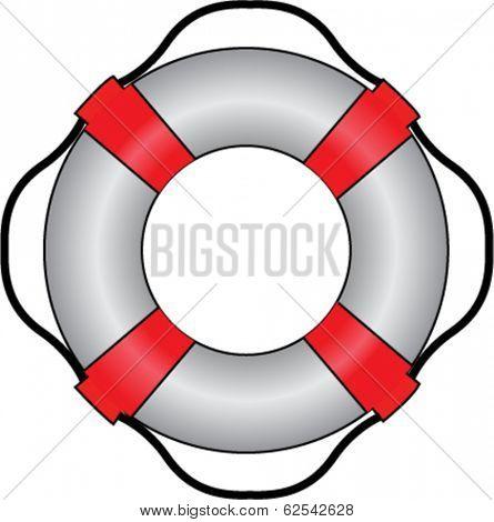 Marine Lifesaver
