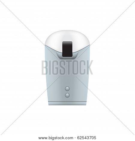 Coffe-grinder