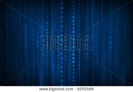 Digital Personifications of Digital Media
