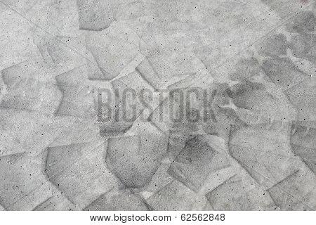 Tarmac-texture