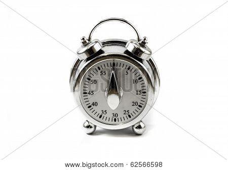 old style kitchen timer