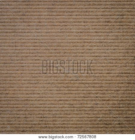 Brown Paper Pattern Texture
