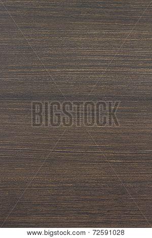 Wood Board.