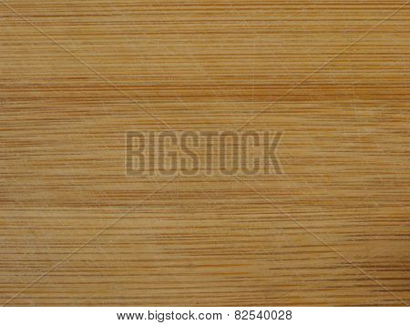 Certain texture of wood for use in design or art