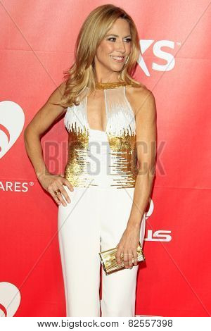 LOS ANGELES - FEB 6:  Sheryl Crow at the MusiCares 2015 Person Of The Year Gala at a Los Angeles Convention Center on February 6, 2015 in Los Angeles, CA