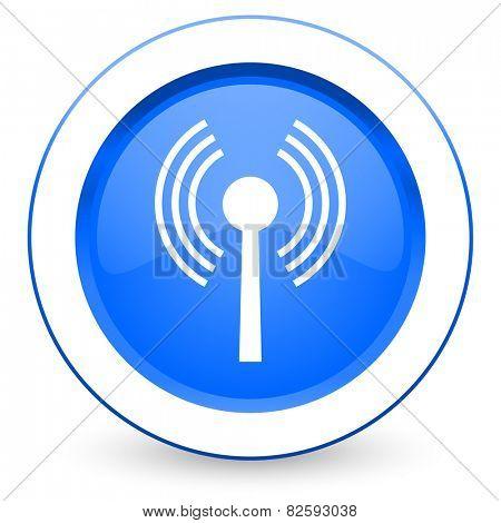 wifi icon wireless network sign