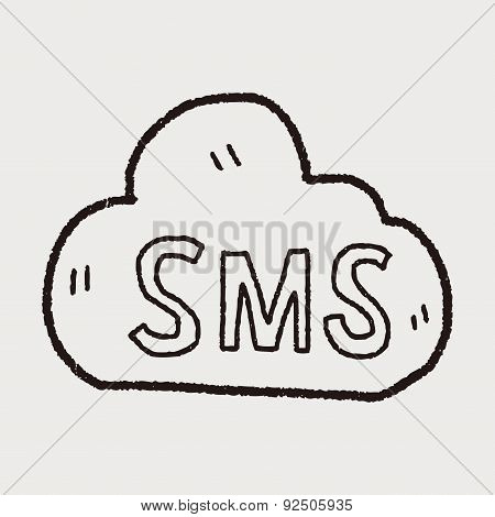 Sms Doodle