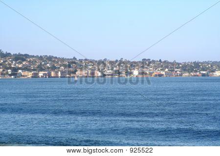 Monterey Bay_2