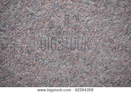 Colored Carpeting Background