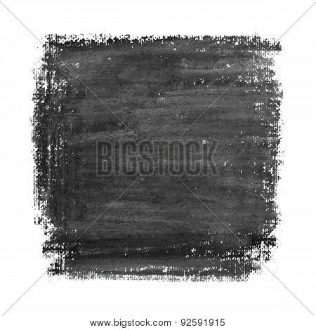 Vector BlackTexture