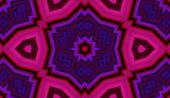 pic of kaleidoscope  - Seamless pattern with abstract motif like a kaleidoscope - JPG
