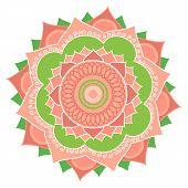 image of vedas  - Mandala - JPG