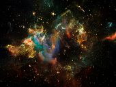 picture of astronomy  - Once Upon a Space series - JPG