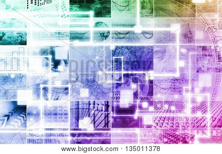 Innovative Technology and Smart Software of the Future