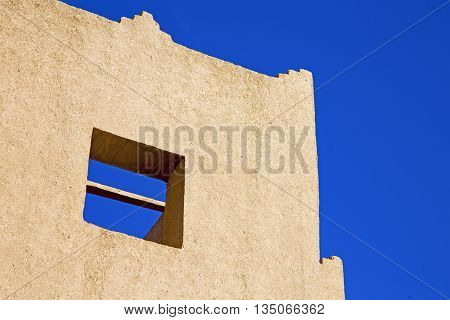 The History  Symbol  In   Minaret Religion And  Blue    Sky