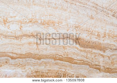 Closeup surface marble patter at marble floor texture background