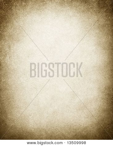 vintage paint background