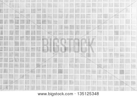 Vintage ceramic tile wall Home Design bathroom wall background/ tile wall texture.