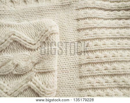 pattern jumper White by design jumper  clothes