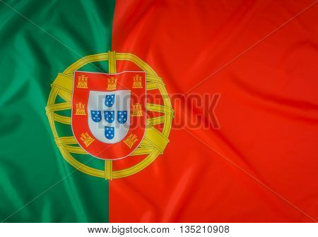 Flags of Portugal
