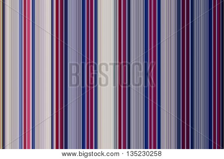 Seamless striped fabric loincloth abstract,background, pattern, texture