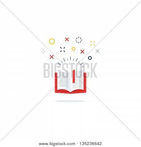 Book_1.eps