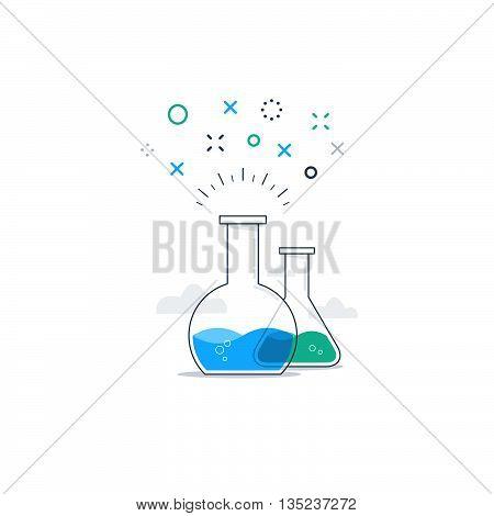 Chemistry_2.eps