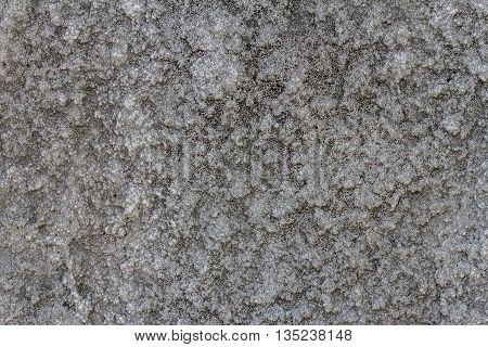 Grunge Cement wall Grunge cement abstract , texture, background, vintage