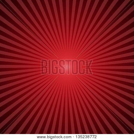 Color Dark Red Shadow Abstract Design Empty Background  Eps10