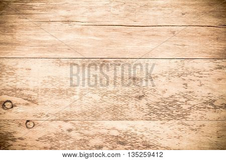 Wood Background Texture, Abstract background empty template.