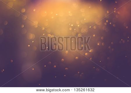 bokeh background illustration effect art powerpoint  bokehing artwork design