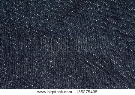 Texture Object textiles pattern Piece Art  industry Manufacturing