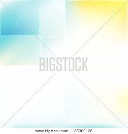 Background abstract.Vector Illustration background.Web page background..Background design templates.Geometric elements.