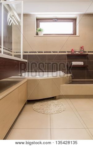 Ready For A Romantic Bath?