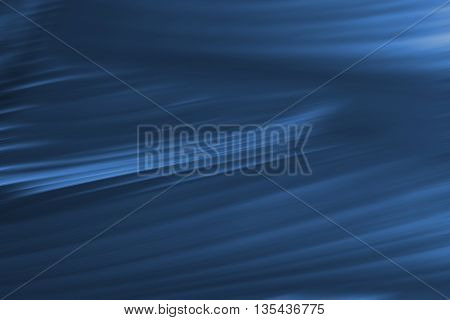 image of Background blue abstract website pattern