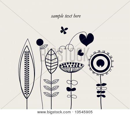 flowre-love
