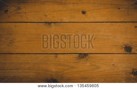 the background is made up of 3 wooden planks