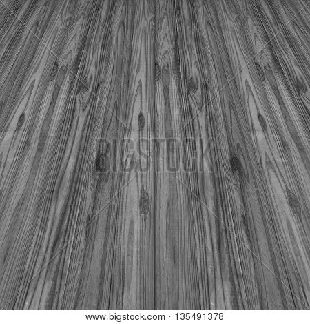 Wood floor plank black texture background; Natural pattern wood floor texture background; Wood floor black perspective